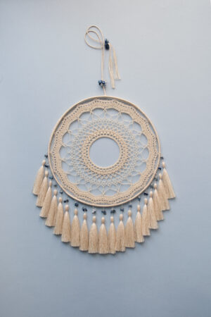 dreamcatcher_big_crochet1