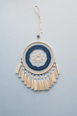 dreamcatcher_midium_crochet1
