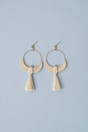 bird_earrings_ecru_short-10