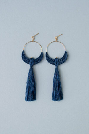 bird_earrings_indigo12