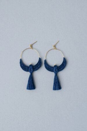 bird_earrings_indigo_short9