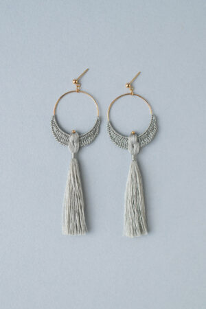 bird_earrings_silvergray12