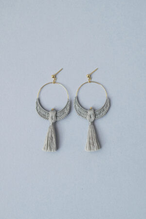 bird_earrings_silvergray_short9