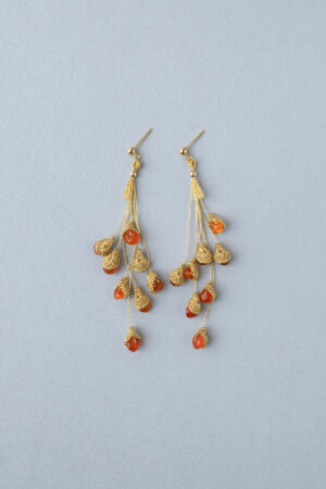 carnelian_earrings1