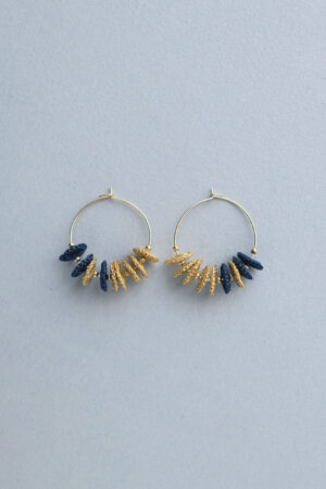 k_circle_earrings_gold1