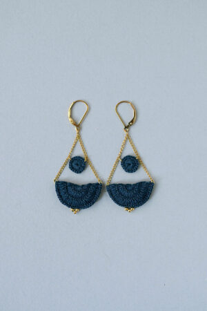 k_drop_earrings_indigo3