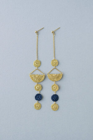 k_long_earrings_gold15
