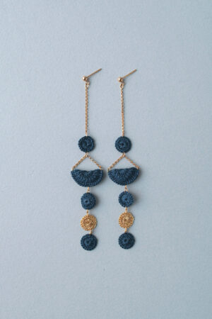 k_long_indigo_earrings13