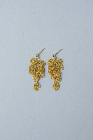 leaves_earrings_gold_short4