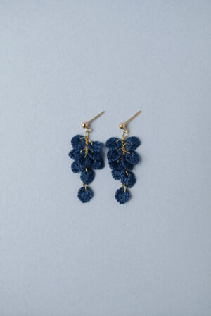 leaves_earrings_indigo_short4