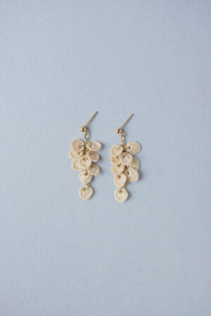 leaves_earrings_short_ecru5