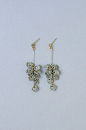leaves_earrings_silvergray_long4