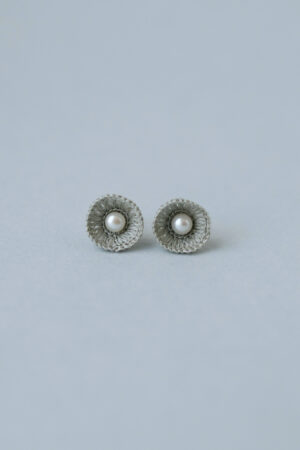 parabora_earrings_silver1