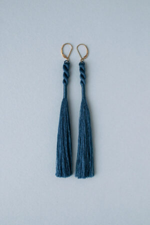 tassel_earrings_indigo18