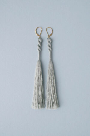 tassel_earrings_silver17