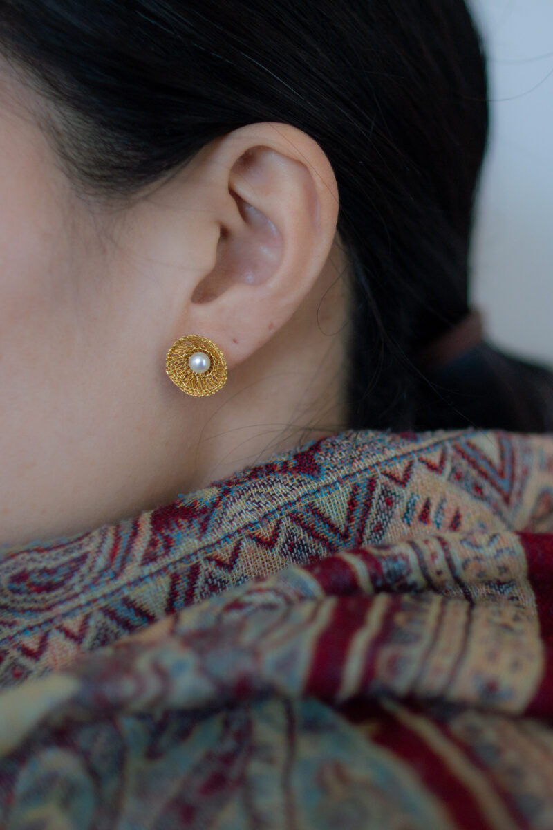 parabora_earrings_gold9