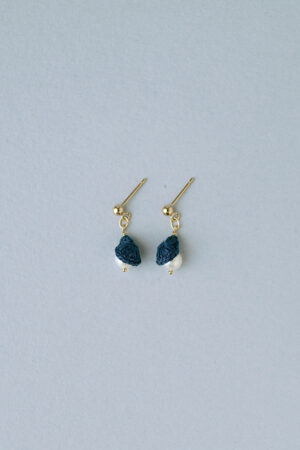 pearl_small_earrings_indigo9