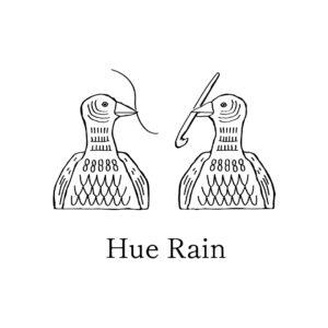 Hue-Rain-logo2