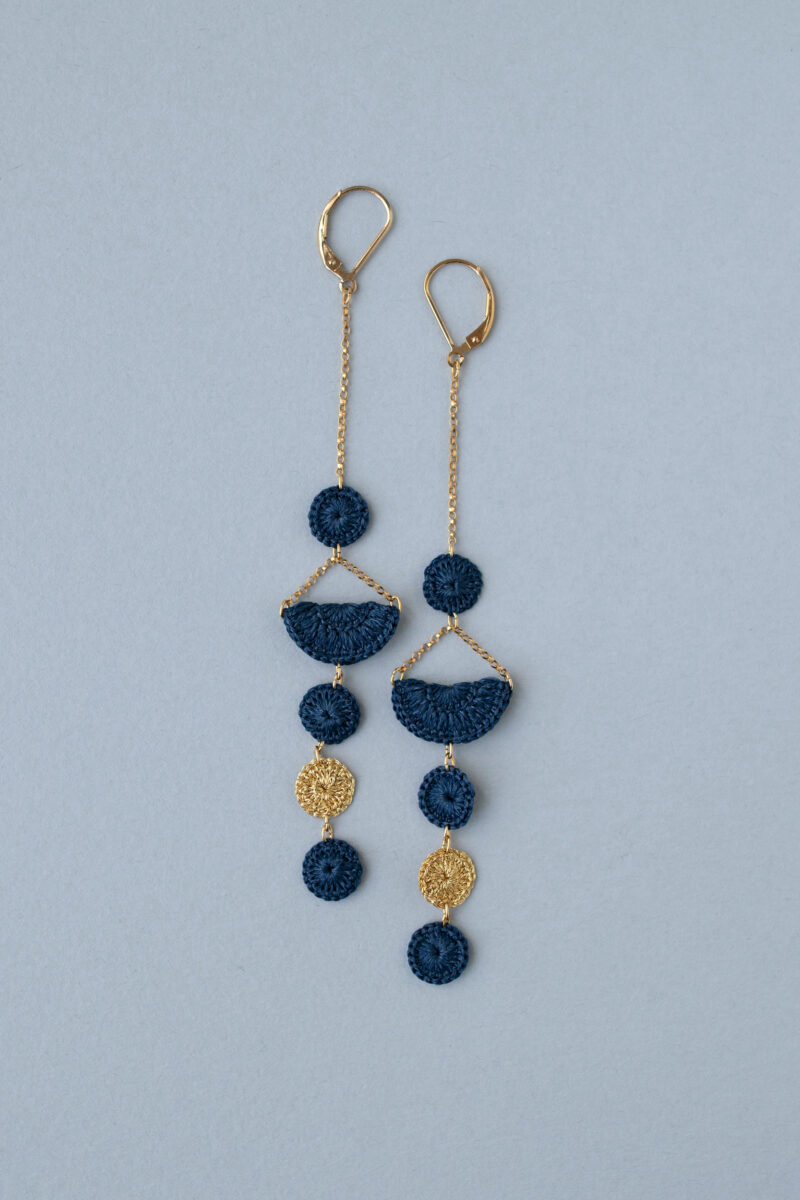 k_long_indigo_earrings7