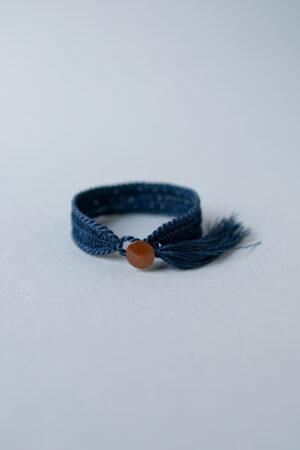 lace_bracelet_indigo9