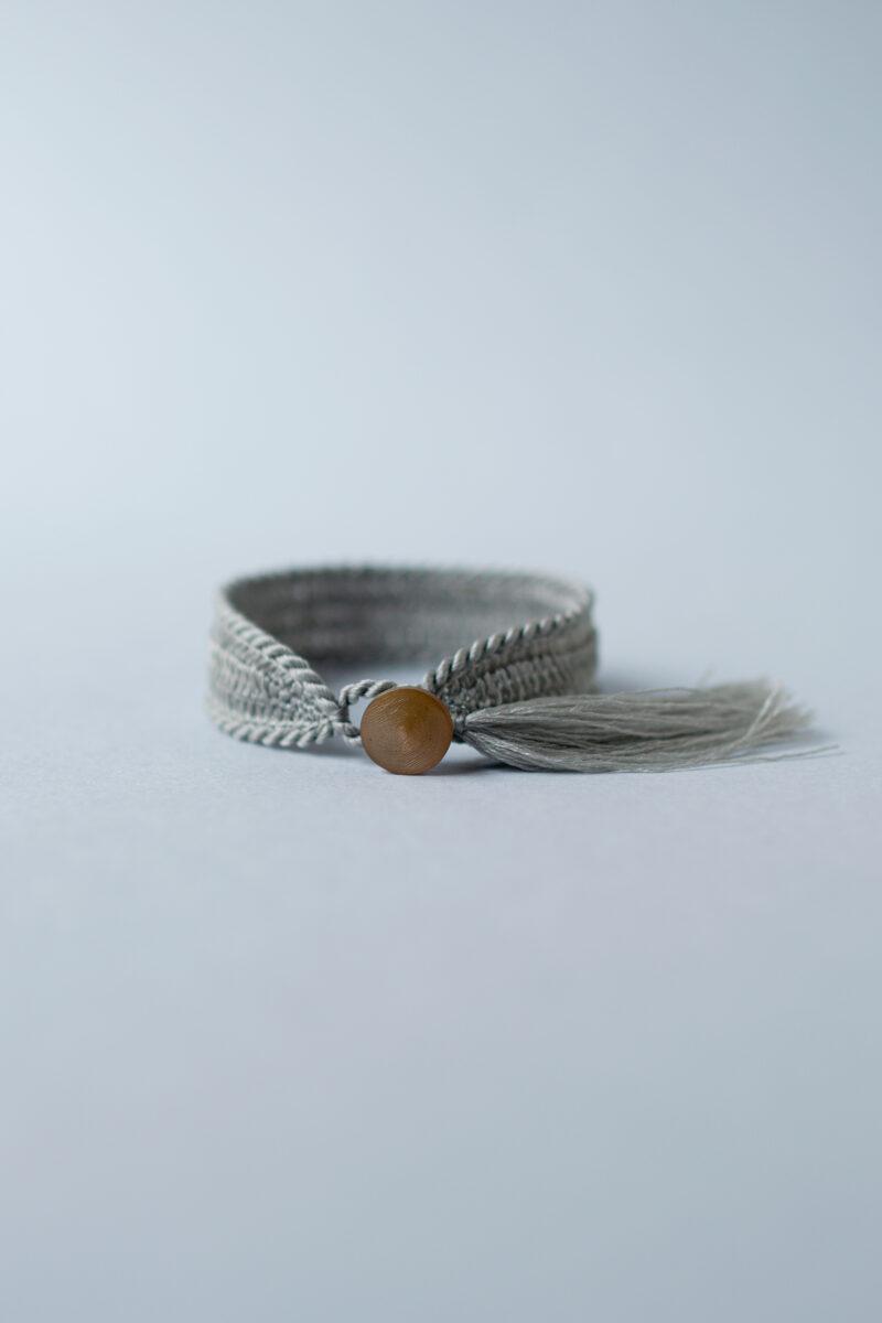 lace_bracelet_silver1