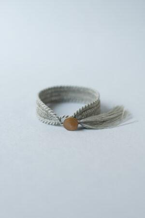 lace_bracelet_silver8