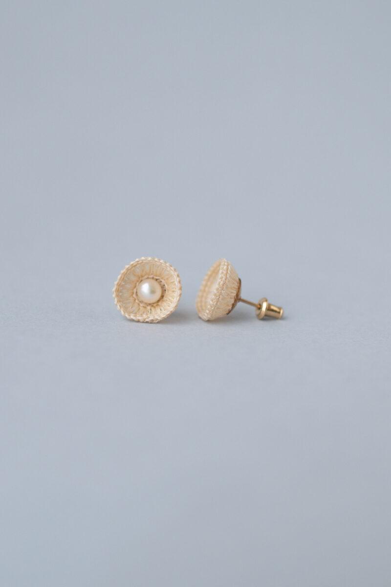 parabora_earrings_ecru2