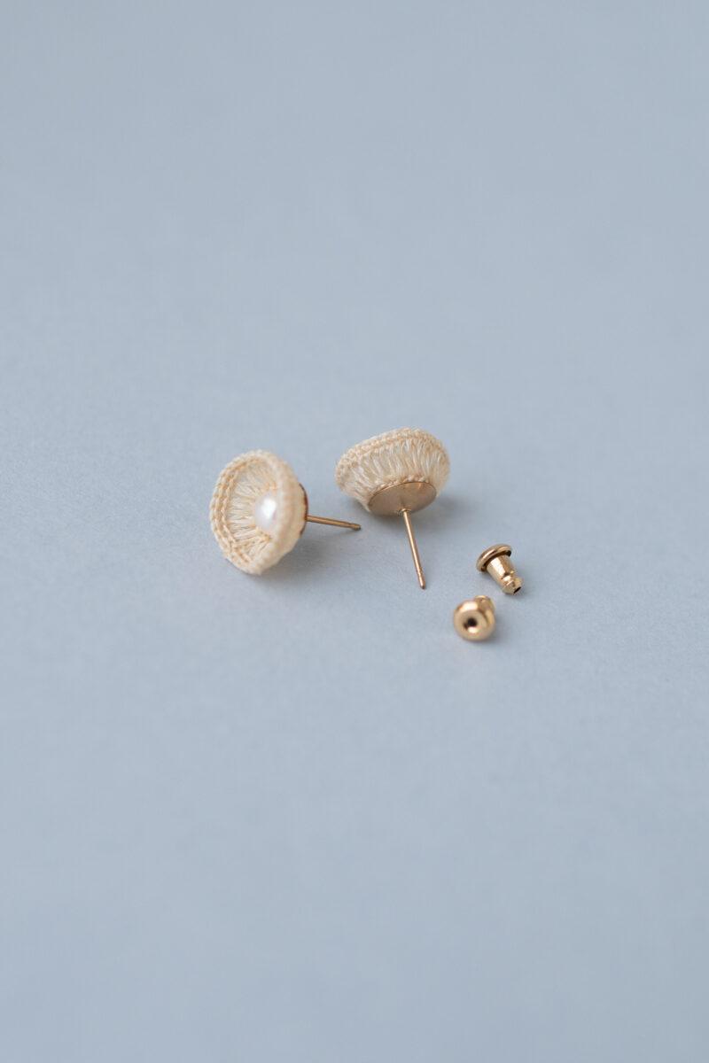 parabora_earrings_ecru4